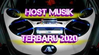 Download Mp3 🔉🎶lagu Test Audio Mobil Terbaru 2020, 🔥host Musik Full Bass Di Jamin Gleeeerr Bo