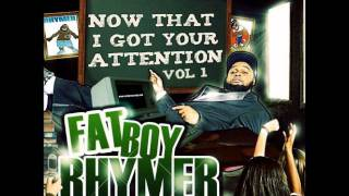 Dj Rhymer - Yamaha (FAST)