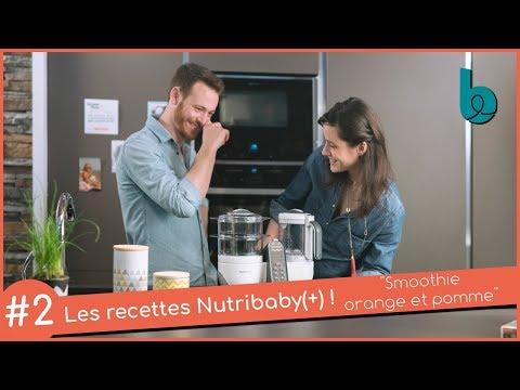 recette-bébé-smoothie-orange-et-pomme---6-à-9-mois-by-le-chef-coursol-i-#cuisinedebebe