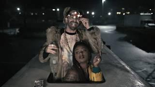 Eazy Mac - ZanXDreams ft. Bdice X Golden BSP  ALBUM OUT NOW!