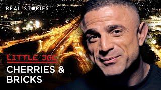Little Joe | Episode 2 - Cherries & Bricks | Real Stories