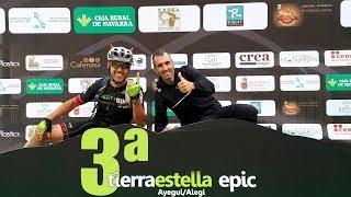 III Tierra Estella Epic 2018