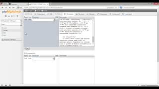 видео Использование Java-плагина для просмотра интерактивного содержимого на веб-сайтах