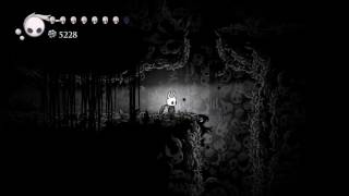 Download lagu Hollow Knight Birthplace Void Heart MP3