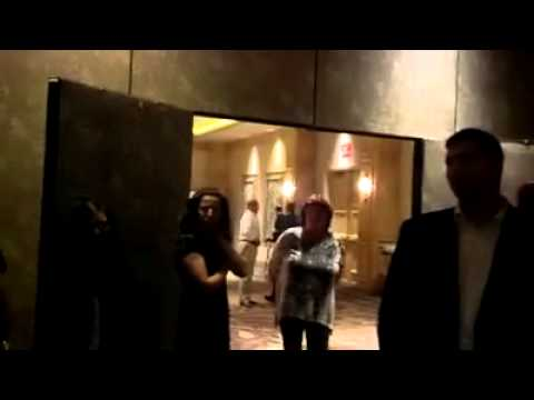 "2013 LP Nevada ""Convention""/Free Speech Coalition Footage"