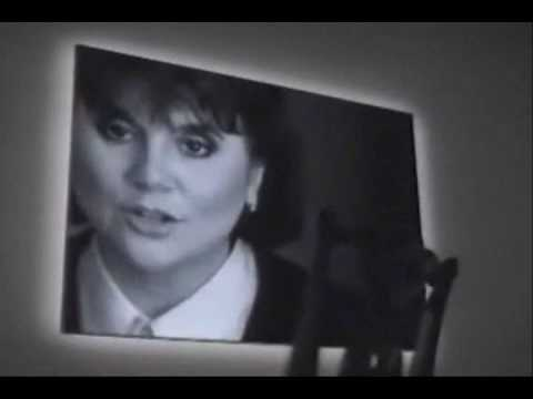 Linda Ronstadt - Dreams to Dream