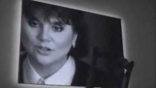 Linda Ronstadt - Dreams to Dream