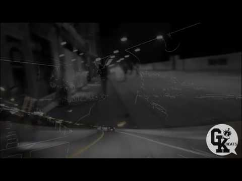 JWalks - Sky's The Limit [MUSIC VIDEO] | GK Beats