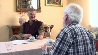 Petr Bakalář / Fedor Gál - Tabu v sociálních vědách - Debatní klub