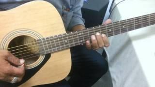 Guitar nguoi phu keo mo cau (g.tau)
