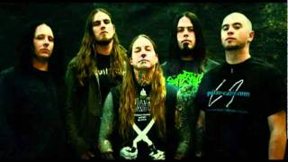 "DevilDriver ""Head On To Heartache"""