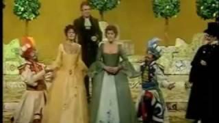 act i finale part 2 eccovi il medico signore belle cosi fan tutte 1975