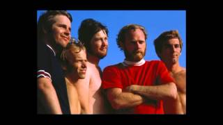 The Beach Boys - Can