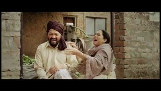 Daata ji | nachhatar gill | ardaas | releasing on 11th march
