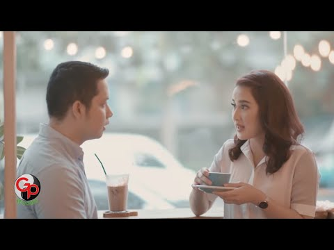 RINNI WULANDARI | CINTAI AKU [Official Music Video]