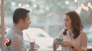 Rinni Wulandari - Cintai Aku (Official Music Video)