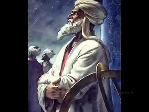 ¤°.¸¸.•´¯`» Damasutra - Sufi  °.¸¸.•´¯`»