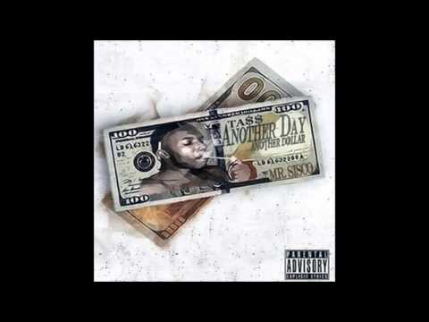 TADoubleDolla - Chewing (Ft. Goldie...