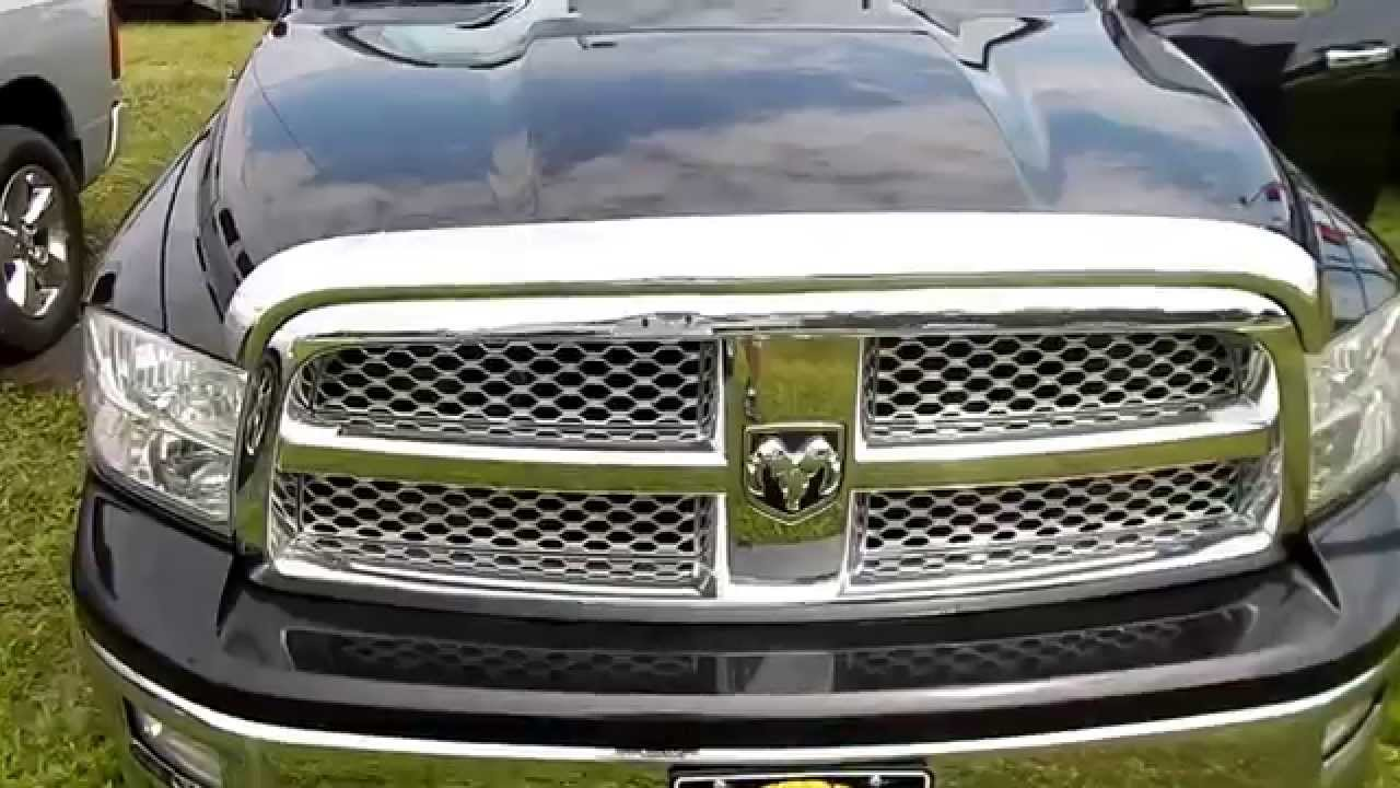 Thomas Strich   Murray Chrysler Dodge Jeep Ram Supertore Serving The  Greater Starke, FL Area