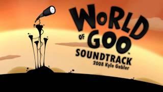 World of Goo SoundTrack 11 - Screamer