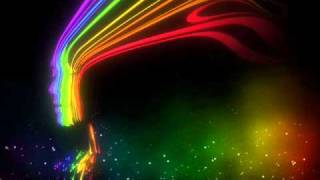 Gui Boratto - Atomic Soda - electronictunez