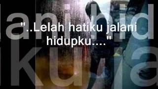 Video Tak dihargai.. download MP3, 3GP, MP4, WEBM, AVI, FLV Maret 2018