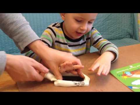Видео Дешевый ремонт телефонов