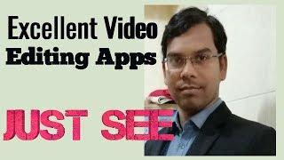 Power Director Video Editor App. Best Video Maker