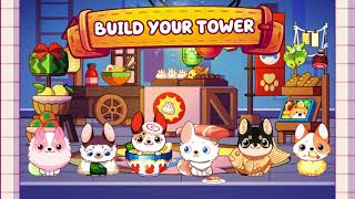 Dog Game - The Dogs Collector!