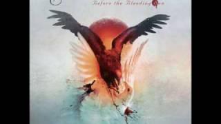 Eternal Tears of Sorrow - Sinister Rain(with lyrics)