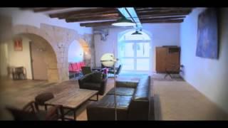 Хостел Vertigo Vieux-Port Марсель(Подробнее здесь:http://o-france.ru/hostel-vertigo-vieux-port-marsel.html Расположенный в самом сердце 07. Ла Корниче, Vertigo Vieux Port Hotel..., 2013-08-22T13:54:05.000Z)