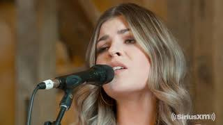 Download Tenille Arts - 'Call You Names' Boots & Hearts 2019 Mp3 and Videos