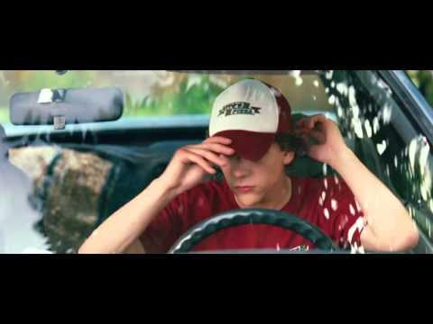 30 Minutes Or Less Trailer Oficial Subtitulado Al Español