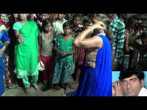 Hot Nagin dance (full hd Video)