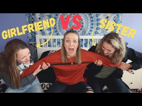 DOG FUCKING HIS GIRLFRIEND from YouTube · Duration:  1 minutes 8 seconds