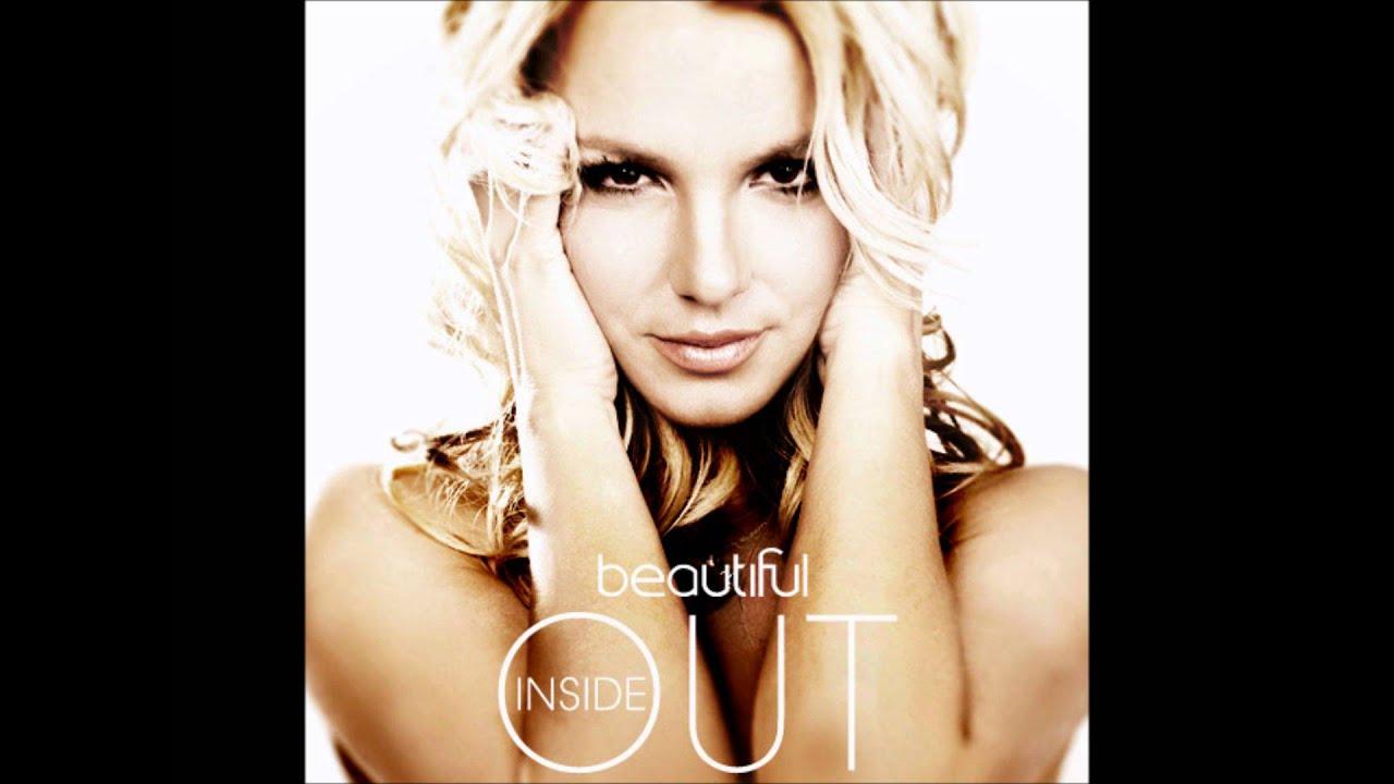 Britney Spears - Beautiful Mashup