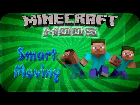 как скачать minecraft !!! легко - YouTube
