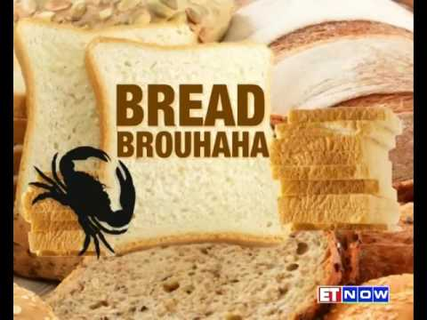 All About Toxic Bread Scare | Bread Brouhaha