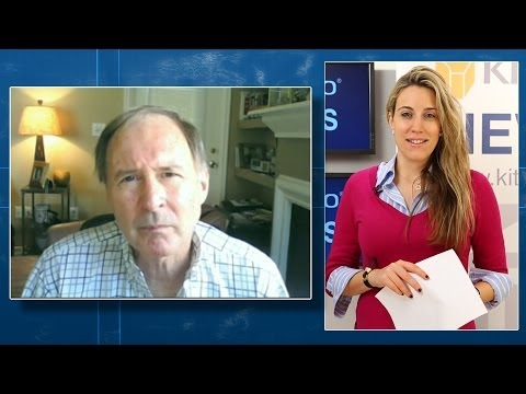 GATA Responds to CPM Group & Detractors of Andrew Maguire, Silver Manipulation Whistleblower