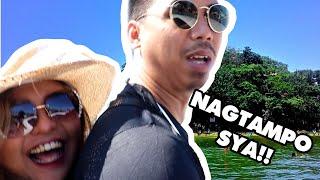 OPLAN SUNOD CONGTV | PANGASINAN TRAVEL BLAG