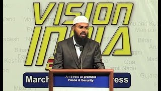 Subscribe Our New YouTube Channel - https://youtube.com/AdvFaizSyed...