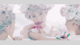 【MV】光の中へ Short ver.〈バイトAKBぱるる選抜〉/ AKB48[公式] thumbnail