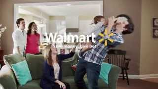 Walmart Optical: Stay Protected From Little Grabbers