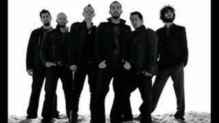 Linkin Park: Minutes To Midnight - Wake, Given Up