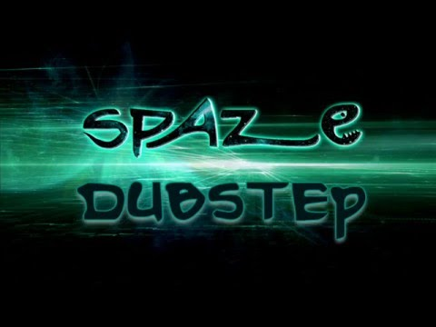 Spaze - Light Years Away