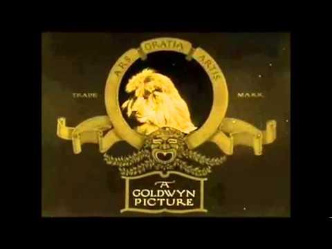 goldwyn logo 1916