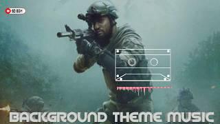 Uri -The Surgical Strike | BGM Ringtone | Background Theme Music | Download link