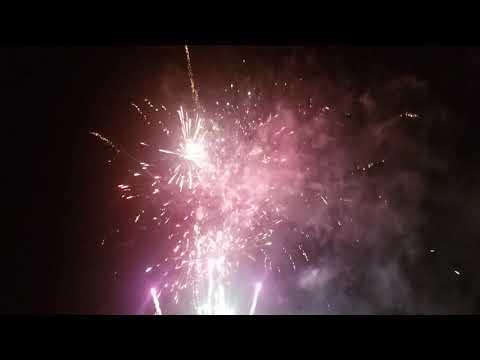 Flomaton Speedway Memorial Day Shootout Features! 2019(1)