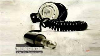 Analog People In A Digital World - Rose Rouge (Vocal Edit)