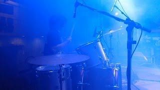 Brasileiros - Ao vivo em Apucarana (Show completo + Bastidores)